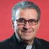 Deacon Peter M. Hobaica